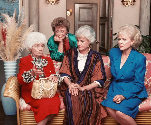 controversial-golden-girls-43328.png