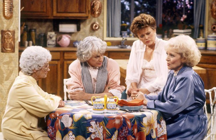 golden-girls-03