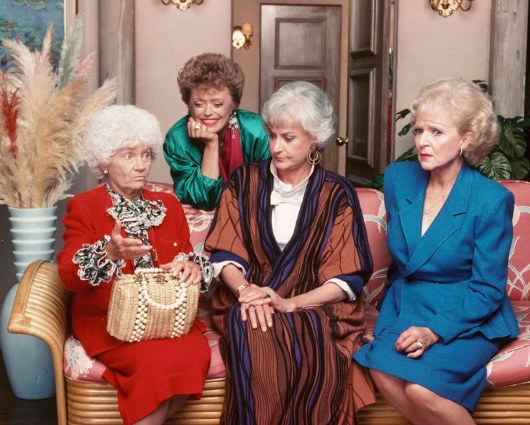 golden-girls-05