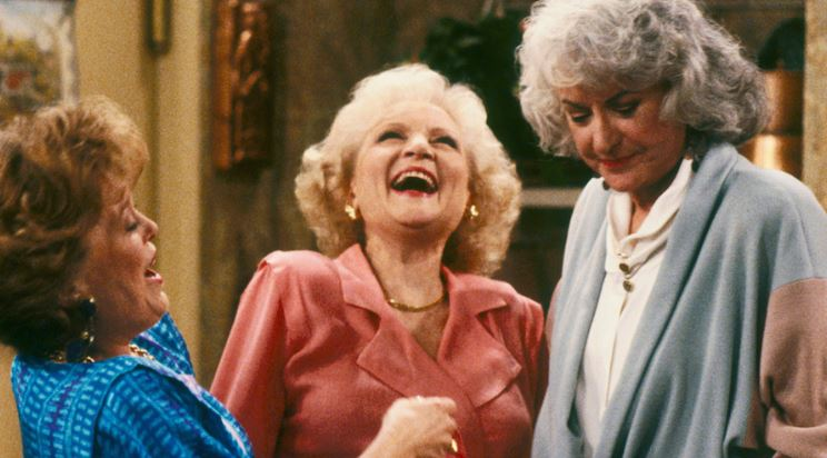 golden-girls-09