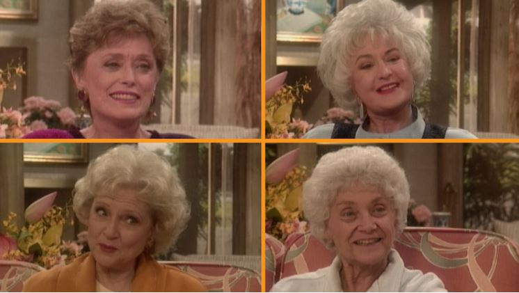 golden-girls-18
