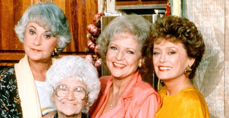 golden-girls-20
