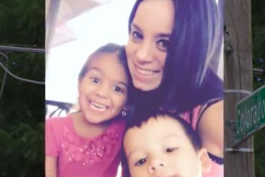 klynn-and-her-kids-84391