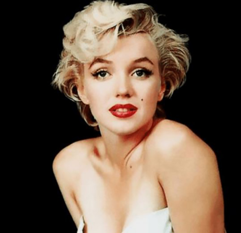 maryilyn-monroe-photo