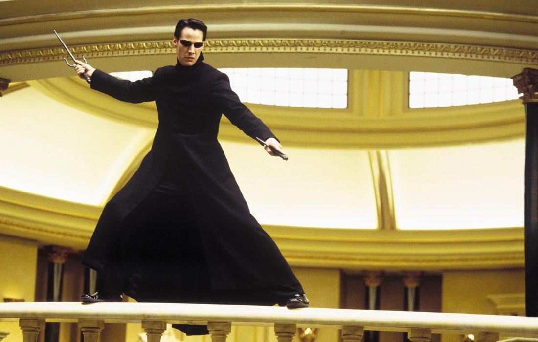 the-matrix-reloaded_neo no kicks