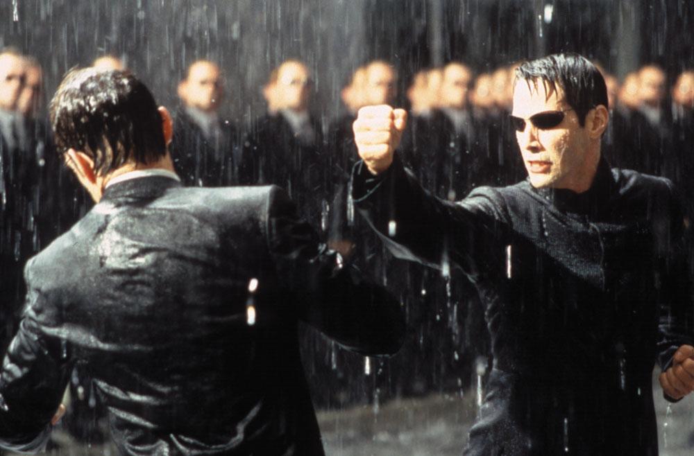the-matrix-revolutions rain