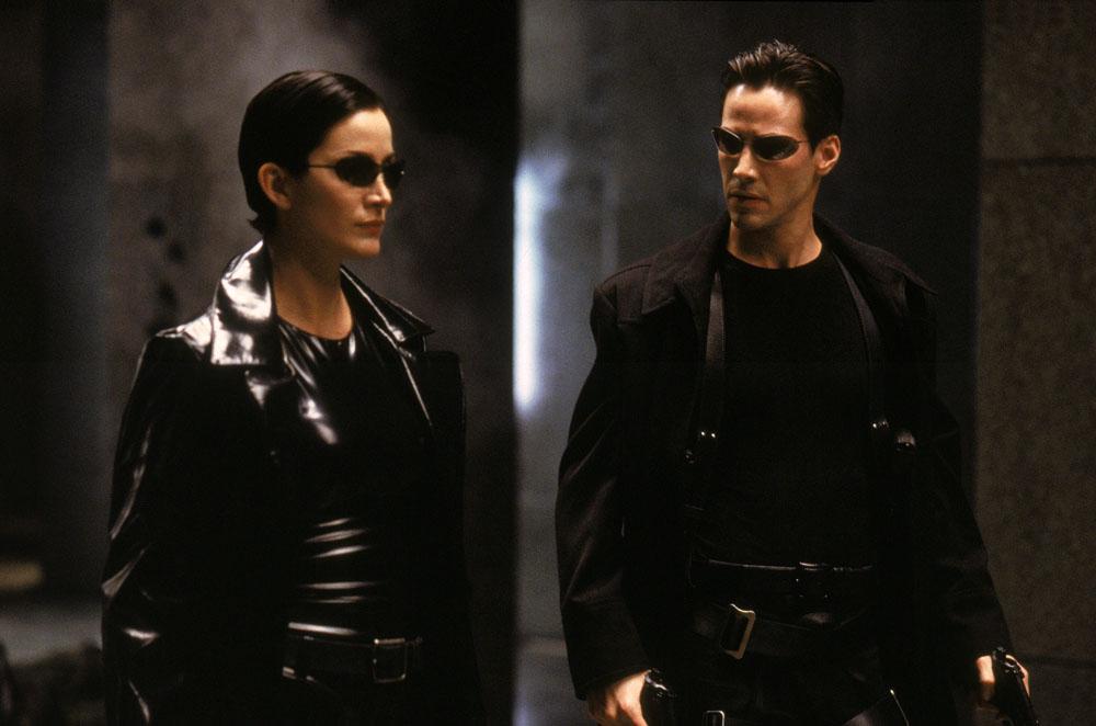 the-matrix_the lobby