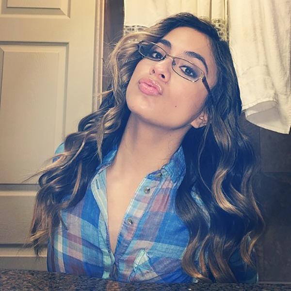 Ally-Brooke-Hernandez-of-Fifth-Harmony-74221