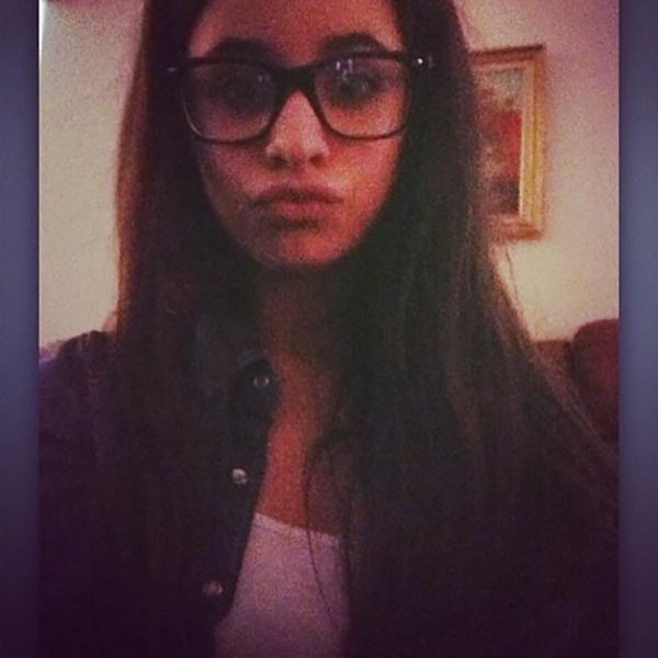 Camila-Cabello-of-Fifth-Harmony-66689