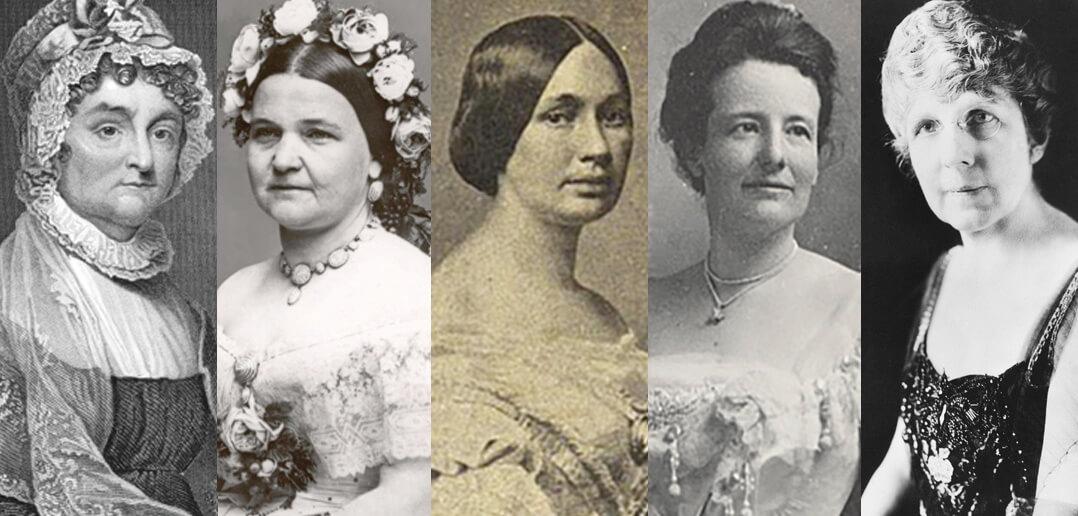 Five-First-Ladies-59392.jpg