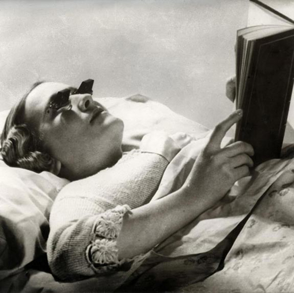 Reading-in-Bed-Glasses-1-35994