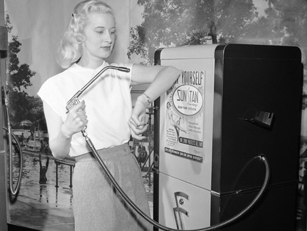 Spray-Tan-Vending-Machine-1-58722