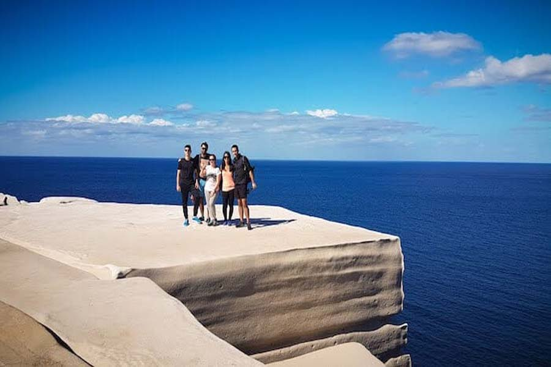 Wedding-Cake-Rock-in-Australia-93650