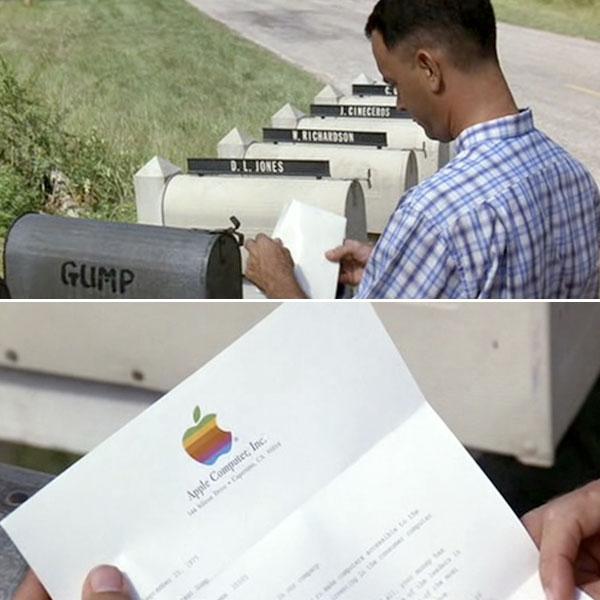 forrest-gump-apple-44477