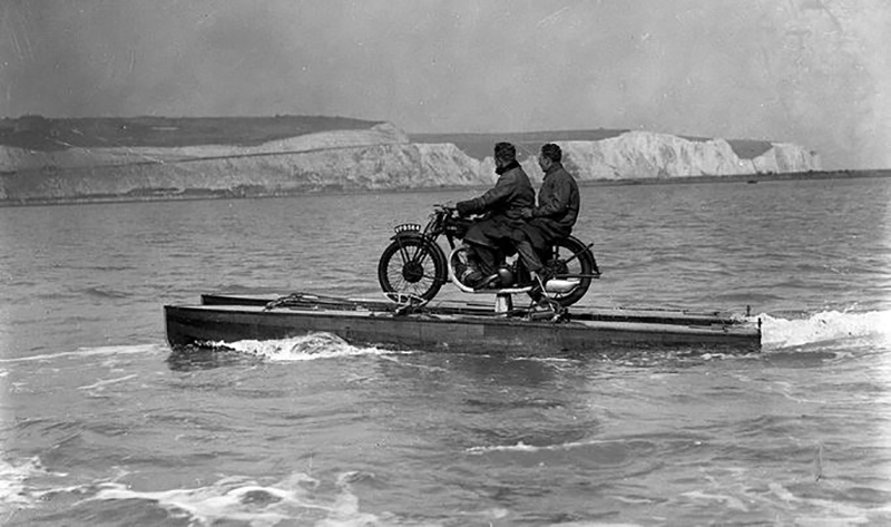 motorcycle-boat-invention
