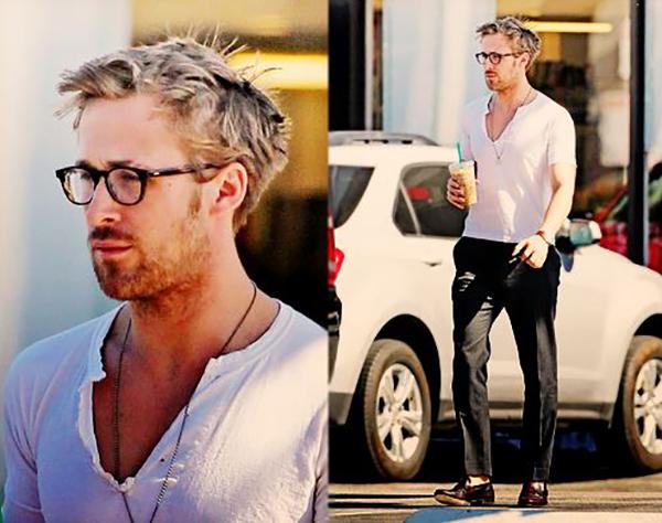 ryan-gosling-glasses-0132