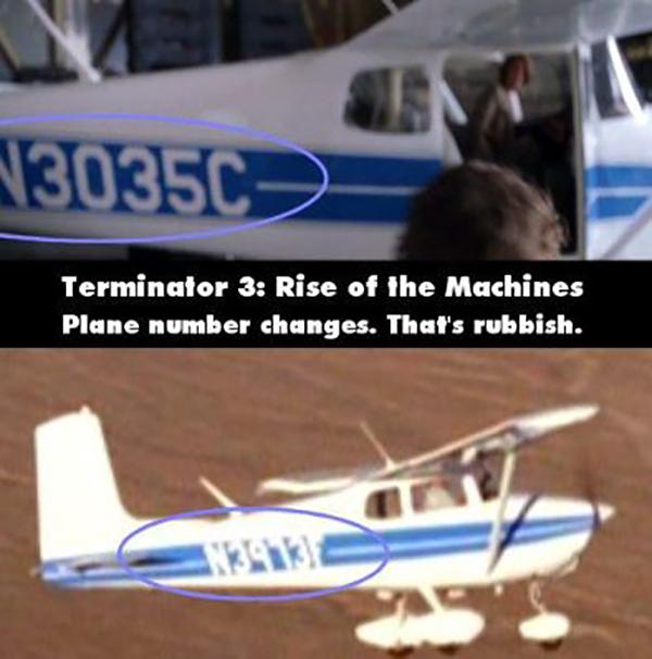 terminator-3-accident