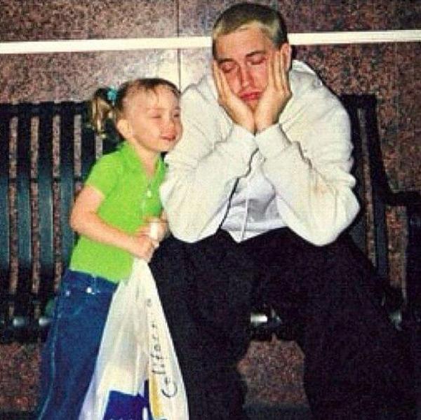 Eminem-8-11316