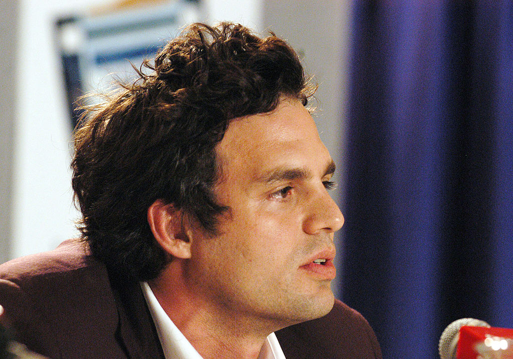GettyImages-111169507 Mark Ruffalo during 2003 Toronto Film Festival -