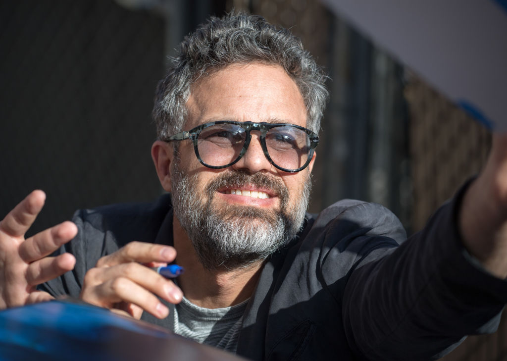 GettyImages-950977192 mark ruffalo