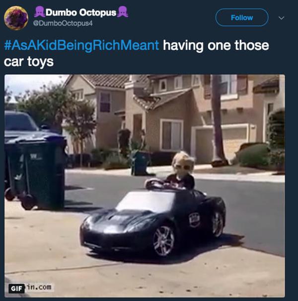 car-toy-56598-79276