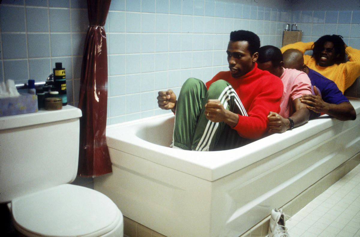 cool runnings greatest underdog movies all time