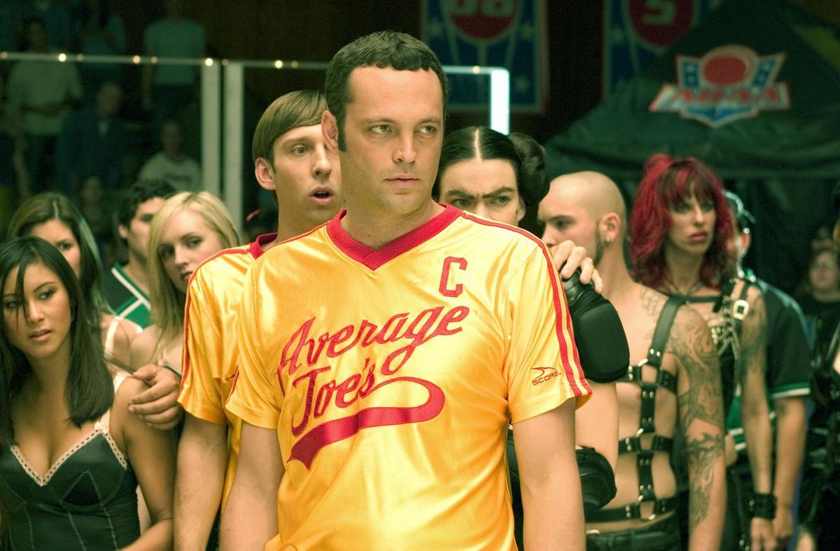 dodgeball a true underdog story greatest underdog movies all time