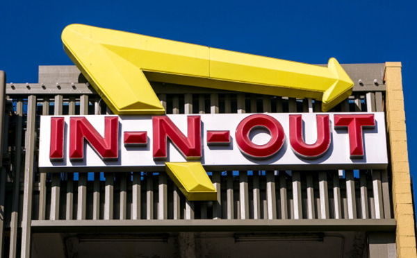 in-and-out-45572-99038