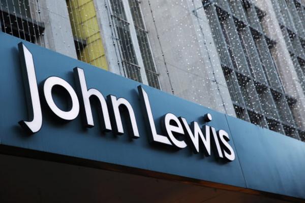 john-lewis-87760-26118