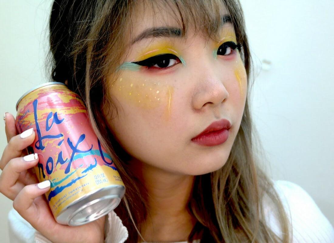 makeup18-37366
