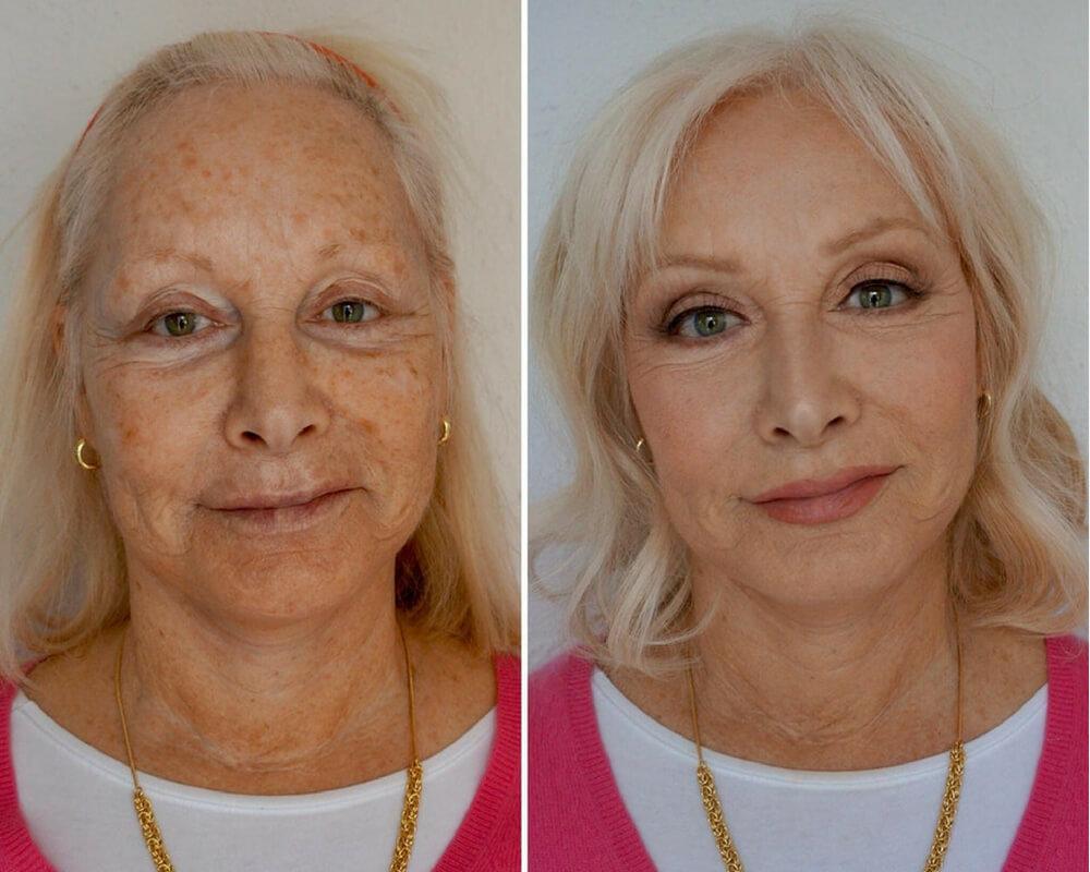 makeup6-98630
