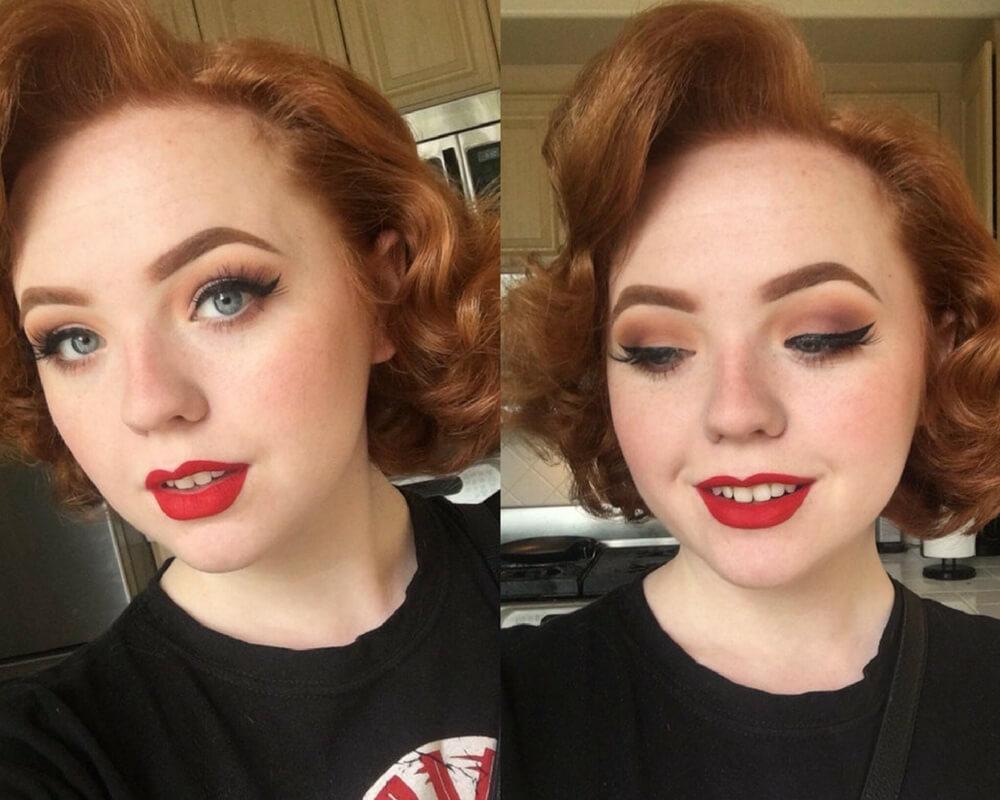 makeup7-32770