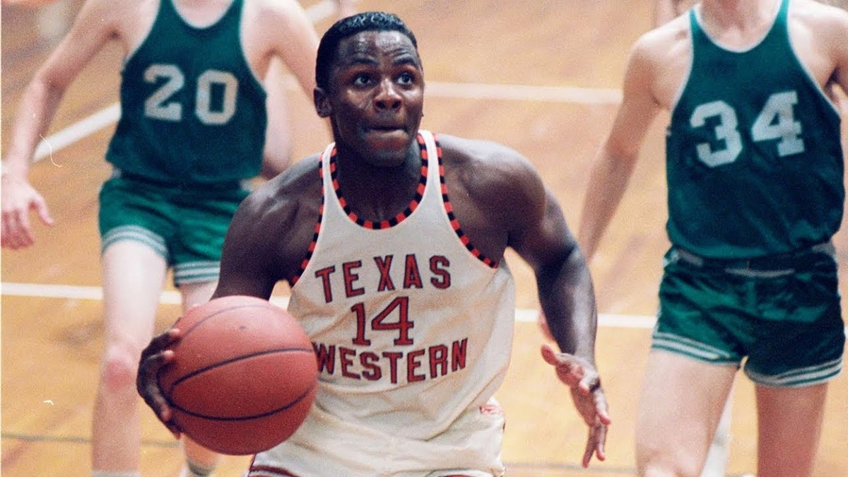 glory road greatest underdog movies all time
