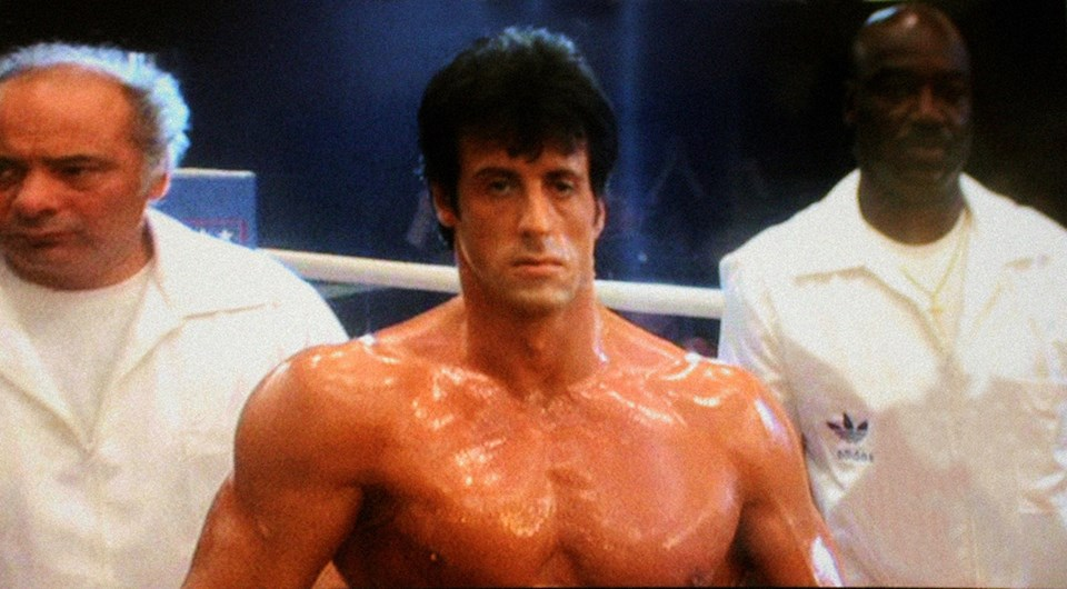 rocky iv greatest underdog stories ever told
