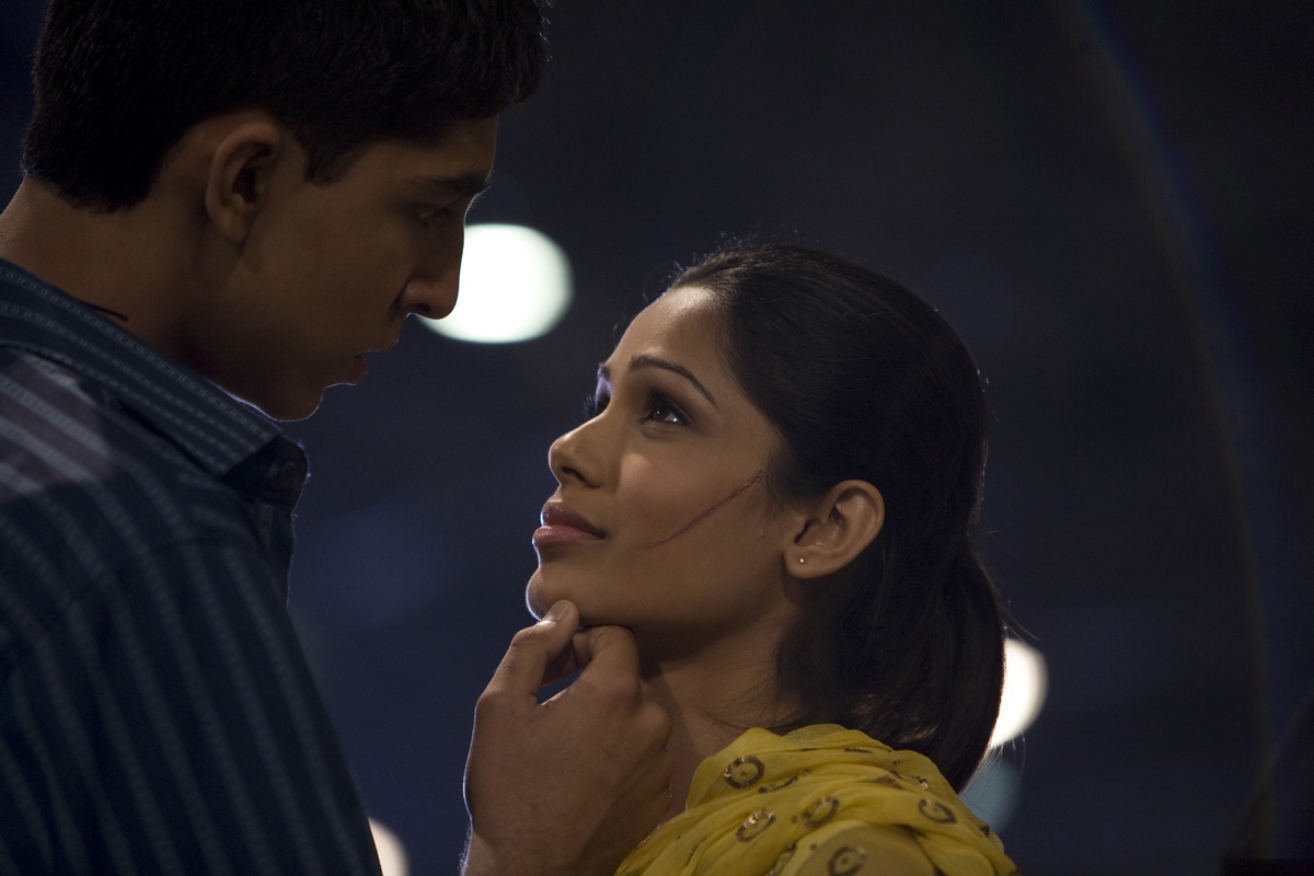 slumdog millionaire greatest underdog movies all time