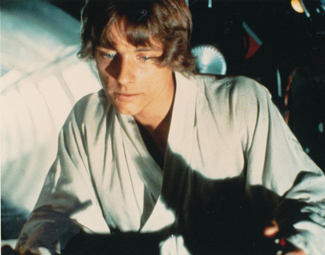 star wars greatest underdog movies all time