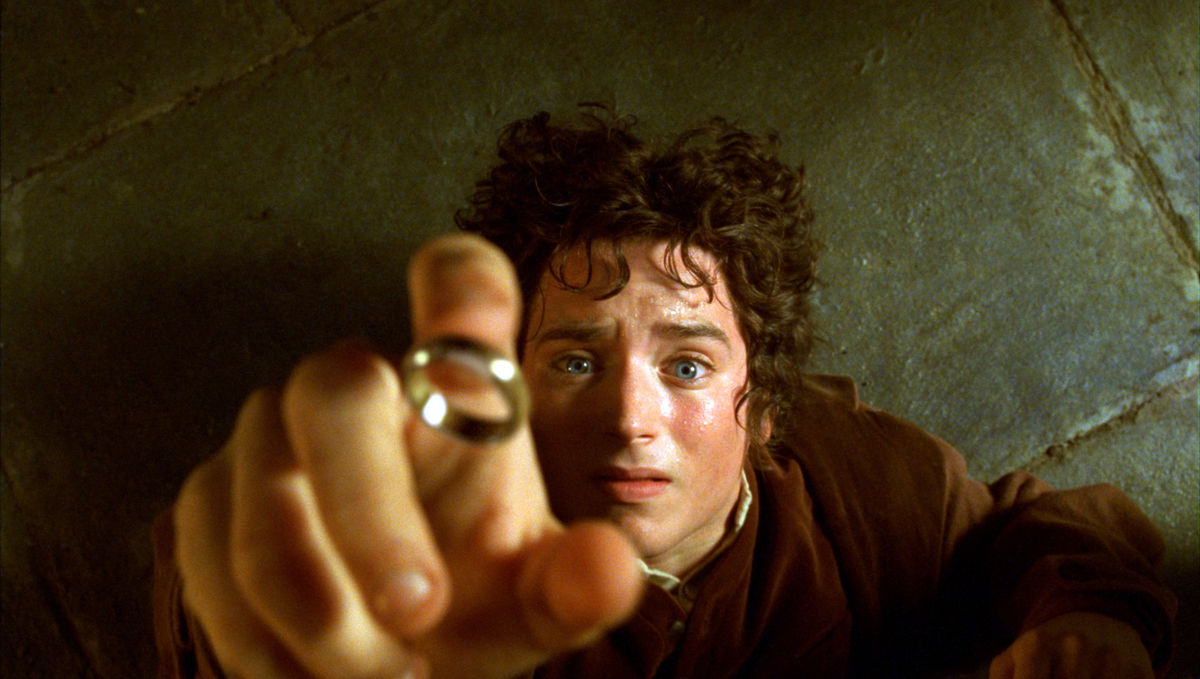 the lord of the rings best underdog movies all time