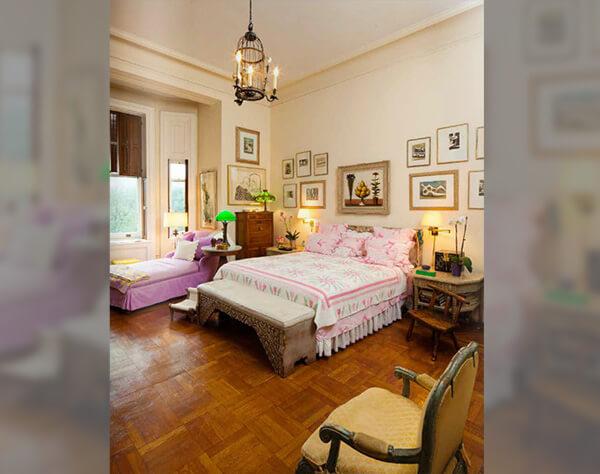 002-master-bedroom-51803-37411