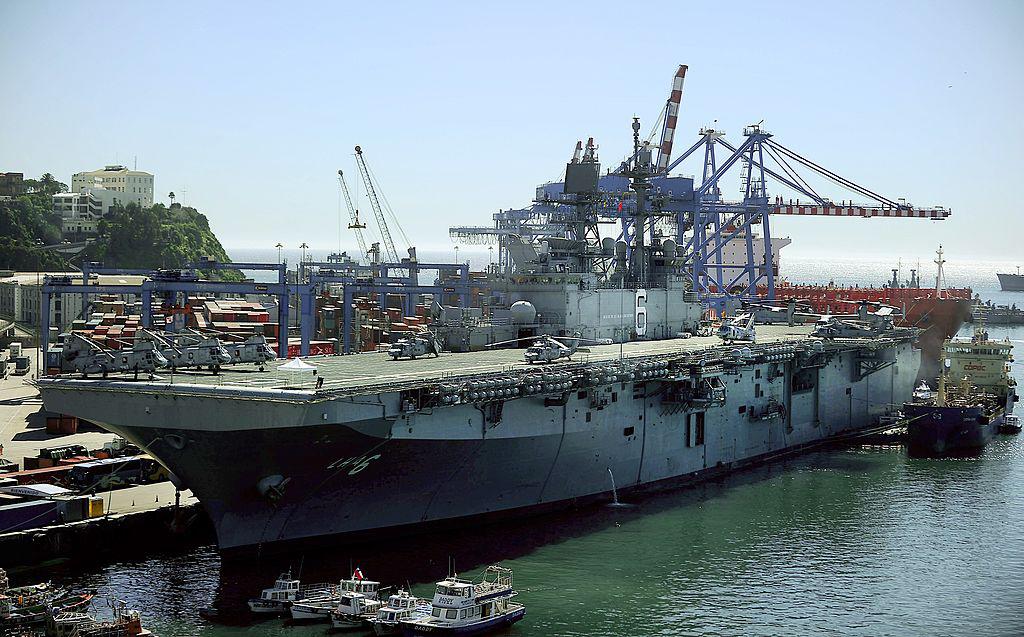 USS-America-454143466