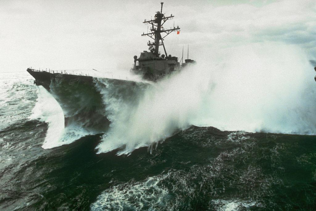 USS-Arleigh-Burke-615292166