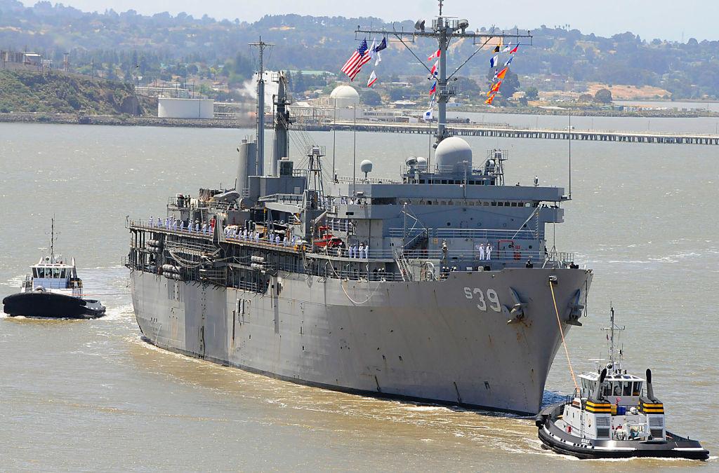 USS-Emory-S-Land-966666796