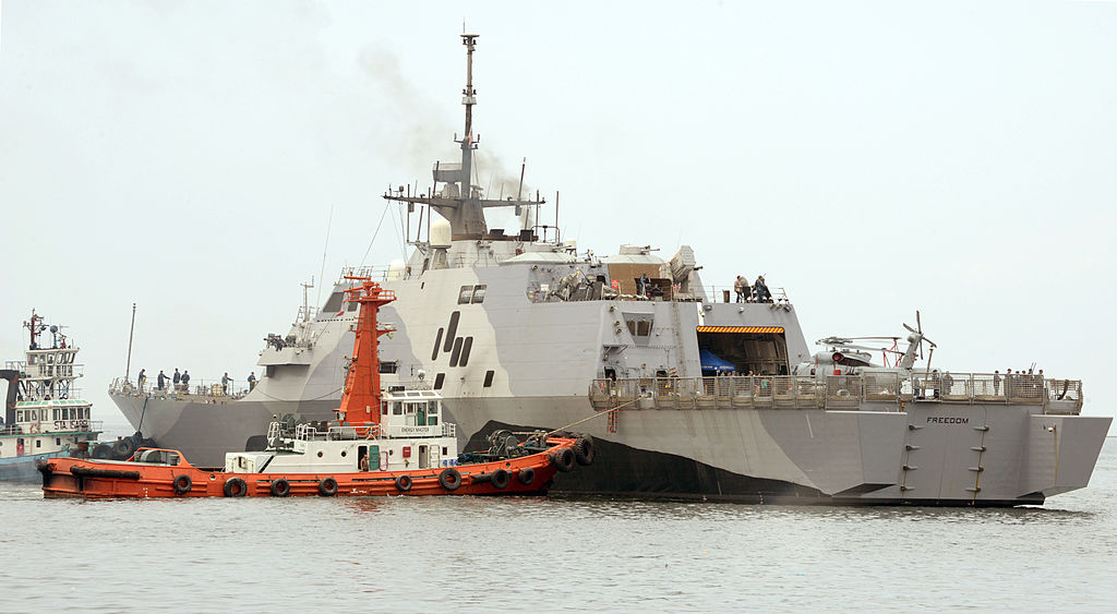 USS-Freedom-166121025