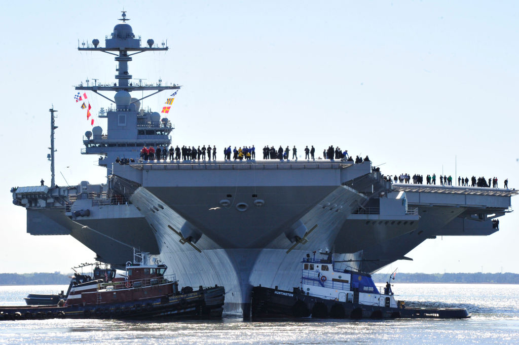 USS-Gerald-Ford-666295426