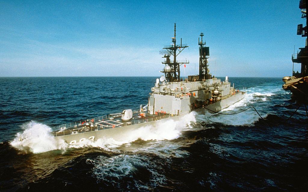USS-Kidd-615296216