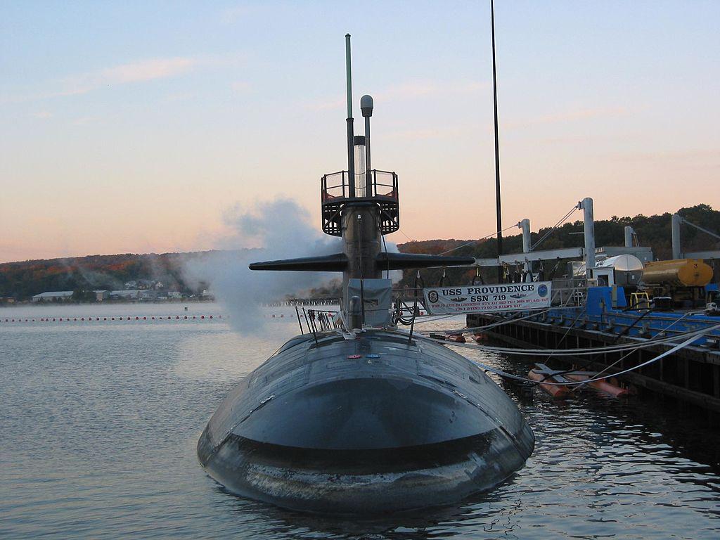 USS Providence-160443872