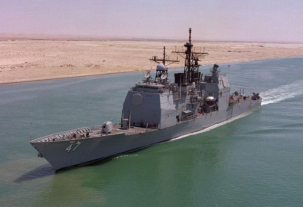 USS-ticonderoga-909117