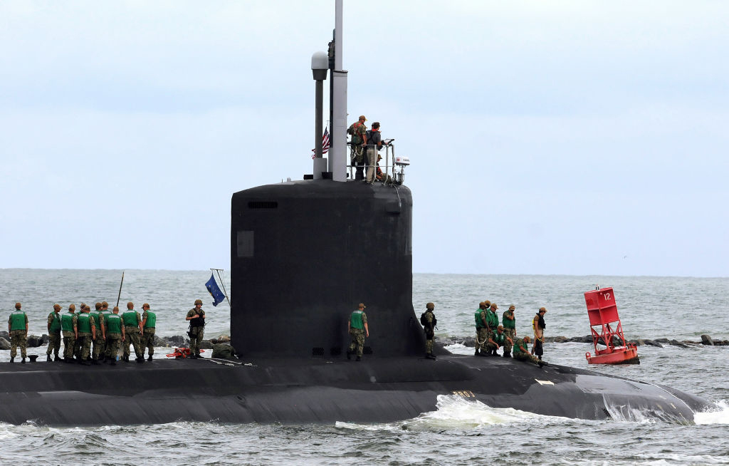 USS_Virginia-1044509164
