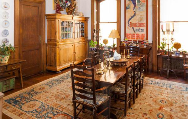 dining-room-46575-59143