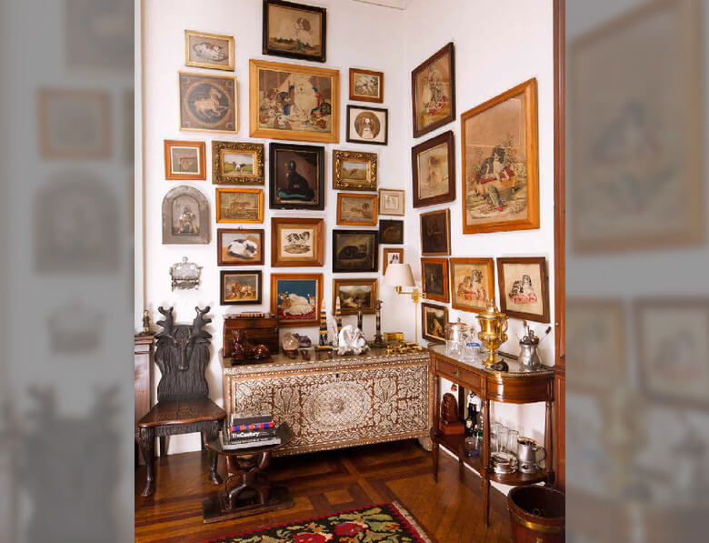 picture-frames-49849-70342