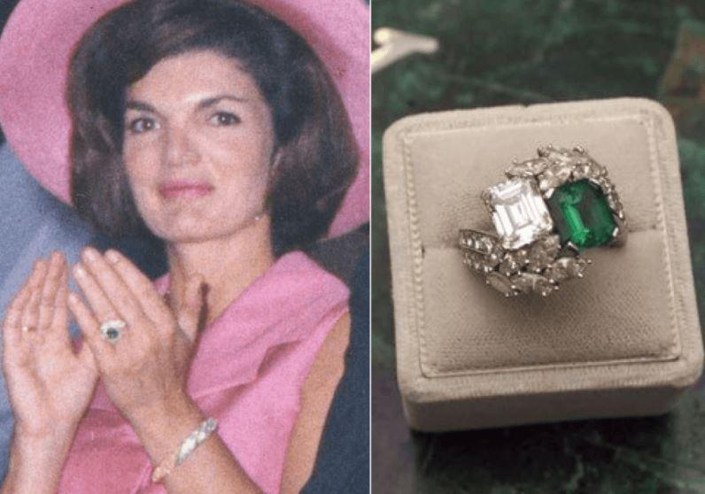 jackie-o-engagement-ring